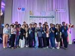 아시아태평양 자원봉사대회태국